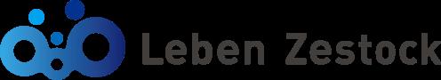 株式会社レーベンゼストック